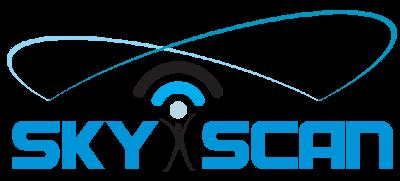 Lightning Detectors - SkyScan Canada