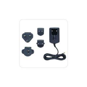 220V universal adapter