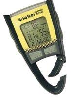 skyscan mini weather heat index station